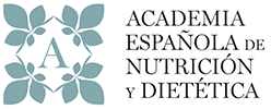I Workshop de intolerancias y salud intestinal
